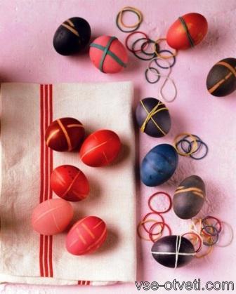 крашенки с резинками_krashenki s rezinkami